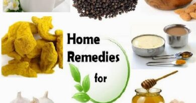 Ayurvedic treatment of cough