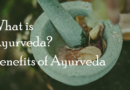What is Ayurveda and how can it be beneficial for us and how should we use it in our lives.
