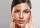 त्वचा पर चमक लाने के लिए रोज़ाना इन 4 चीज़ों का इस्तेमाल करें, इससे आपकी त्वचा में चमक आएगी