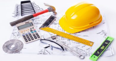 Home-Construction-and-Renovation