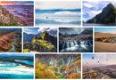 विश्व के टॉप 10 टूरिस्ट प्लेस जहां आप कर सकते हैं भरपूर मौज-मस्ती