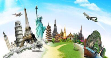 विदेश यात्रा करने जा रहे हैं तो इन बातों का ख्याल रखें