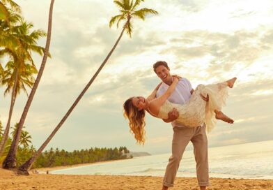 After all, why it is necessary to go on honeymoon after marriage