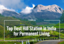 India's most beautiful hill stations