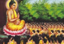 Famous Buddhist Temples of India