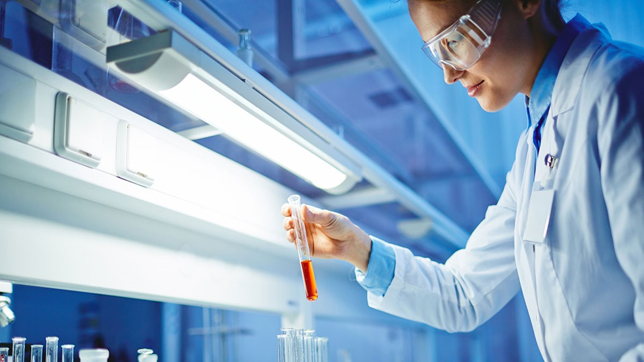 FUTURE GENERATION WILL GET BENEFITS OF ADVANCEMENT IN BIOTECHNOLOGY