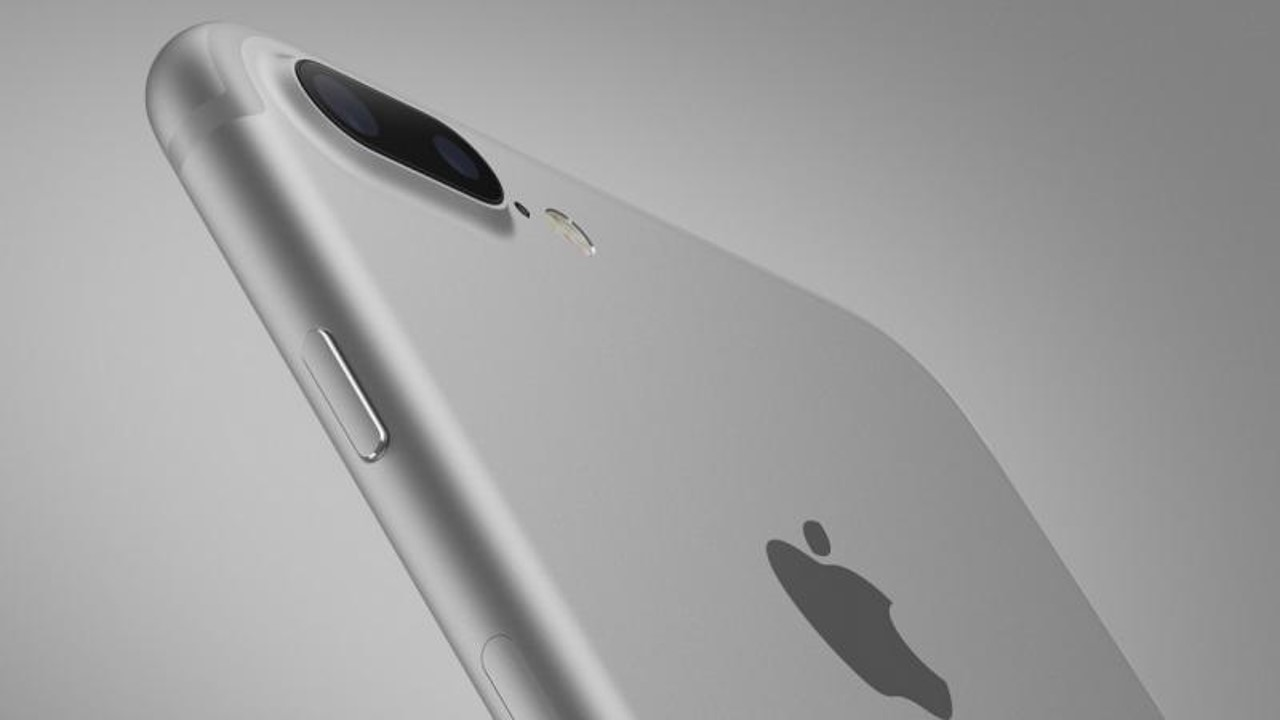 THE WAY APPLE ACHIEVES THE ICONIC DESIGNS OF THE IPHONE, IMAC AND IPAD