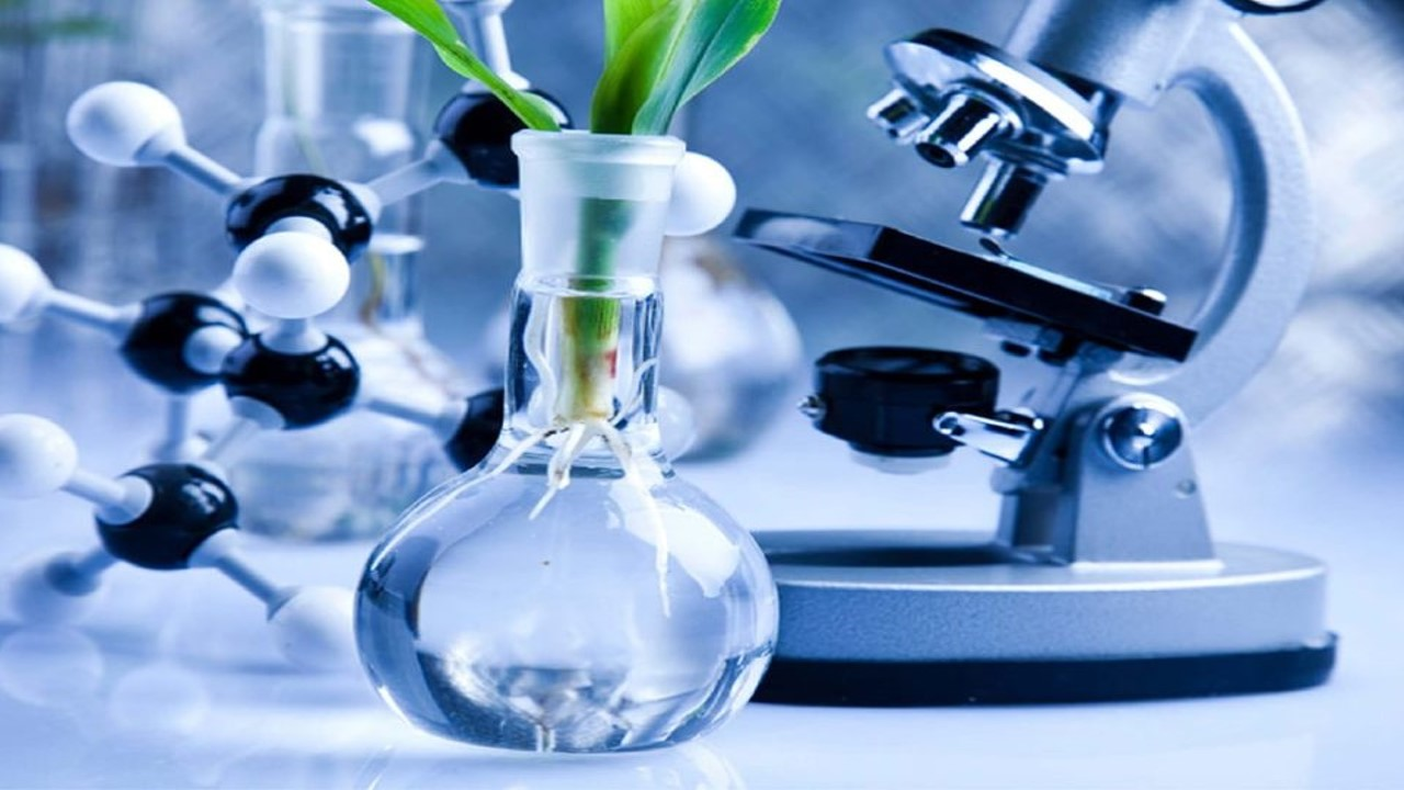 THERE IS STILL A NEED OF ADVANCEMENT IN BIOTECHNOLOGY TO SECURE THE FUTURE GENERATION