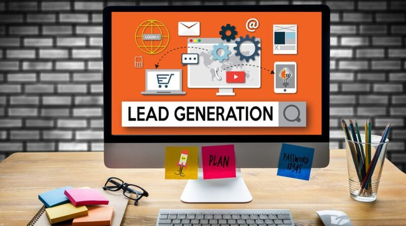 7 Amazingly Effective Lead Nurturing Tactics
