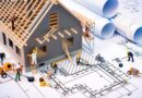 BEST CONSTRUCTION PROJECT MANAGEMENT SOFTWARE SOLUTIONS AND TOOLS