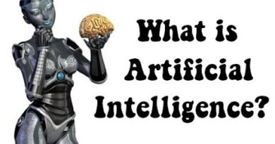 Artificial-Intelligence-Definition-The-best-definition-of-AI-Learn-How-to-Program-in-AI