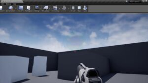Animation,Create your own 3D game, Animated Mobile game,Desktop Game without programming