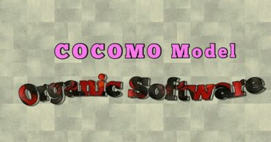 Organic Software organic computer organic electronics organic search engine