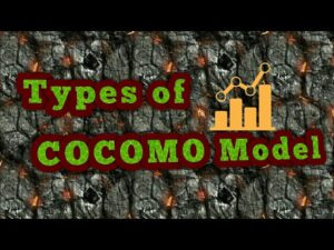 Software Engineering-Types of COCOMO Model in Hindi Basis-Intermediate-Complete