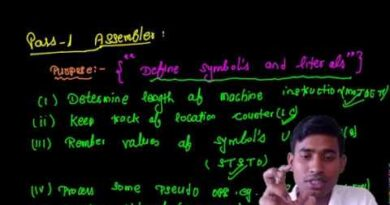 System-Programming-System-Programming-Tutorial-concept-of-assembly-language-Assembler-and-its-working-with-diagram