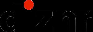 Diznr-International-logo