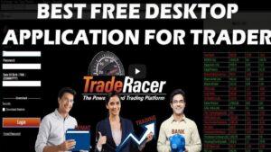 ICICIDirect Desktop Trading