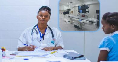 Medical-Hospital-Management-Automation-Software-for-Doctors